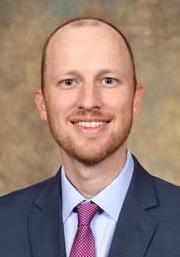 Photo of Eric England, MD