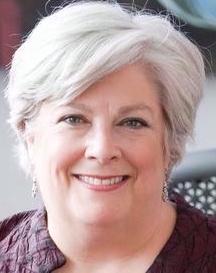 Suzanne Perraud
