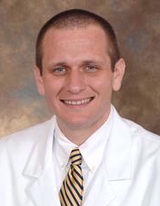 Photo of  Joseph Fixler, MD