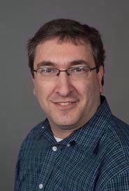 Ari Finkelstein