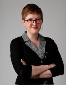 Lauren Ginsberg