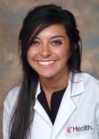 Photo of Bridget Rizik, MD