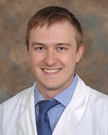 Photo of  Bret Betz, MD