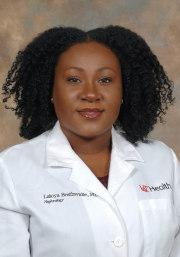 Photo of  Latoya Brathwaite, MD