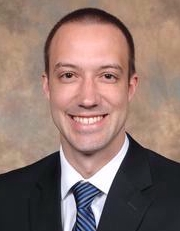 Photo of Brian Guarnieri, MD