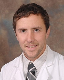 Photo of Ryan LaFollette, MD