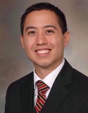 Photo of Shawn Vuong, MD