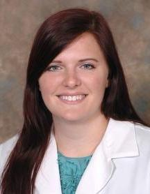 Photo of Rachel Foot, MD