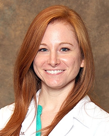 Photo of  Teresa Rice, MD