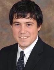 Photo of  Steven Rudick, MD