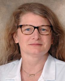 Photo of  Christine Wilder, MD, MHES