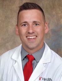 Photo of Adam Gottula, MD