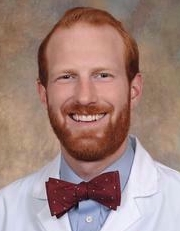 Photo of  Ian Bakk, MD