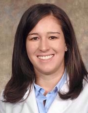 Photo of Jessica Koehler, MD