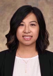 Photo of Maegan Chan, MD