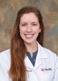 Photo of  Meghan Hermanson, MD