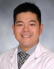 Photo of James Li, MD