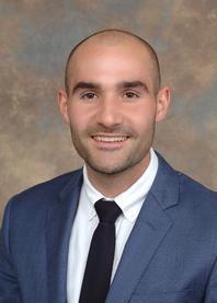 Photo of Adam Schumaier, MD