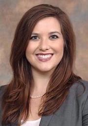 Photo of  Raquel Zemtsov, MD, MPH
