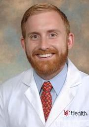Photo of Christopher Champlin, MD