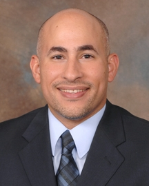 Photo of  Hani Kushlaf, MD