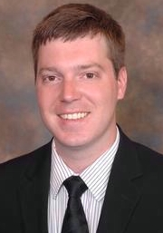 Photo of Ryan Sieve, MD