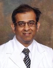 Photo of  Nadeem Anwar, MD