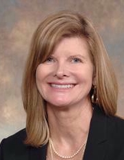 Photo of Suzanne Watson, MD