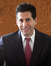 Photo of  David Morales, MD