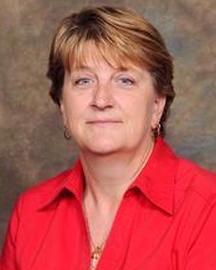 Vicki Conneighton