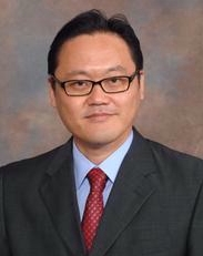 Photo of KyoungHyun Kim, PhD
