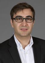 Mehmet Saglam