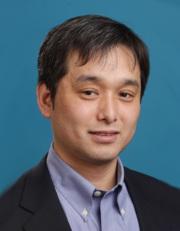 Photo of Takahisa Nakamura