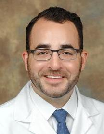 Photo of Ryan Noska, MD