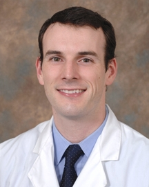 Photo of  Thomas Scupp, MD