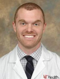 Photo of Timothy Foster, MD