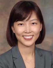 Photo of  Soo Young Kwon, MD