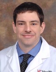 Photo of  Forrest Lowe, MD