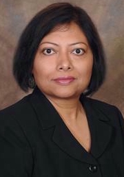 Photo of Shamima Ahmed, MD