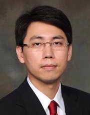 Photo of  William Jeong, MD