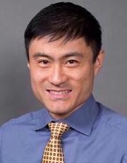 Chengcheng Li