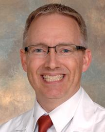 Photo of  D Millar, MD