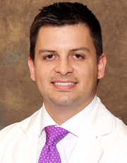 Photo of  Fernando Ovalle, MD