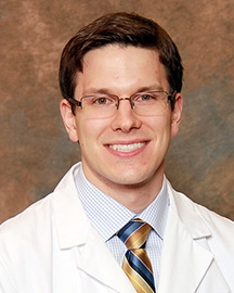 Photo of  Gregory White, DDS