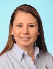 Photo of Joanne Kacperski, MD