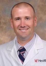 Photo of Stuart Bertsch, MD