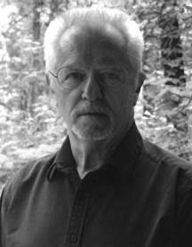 Daniel Bittman