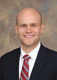 Photo of Andrew Steffensmeier, MD