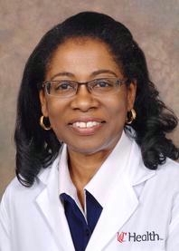 Photo of  Lisa Kelly, MD