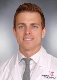 Photo of Robert Sibilia, MD